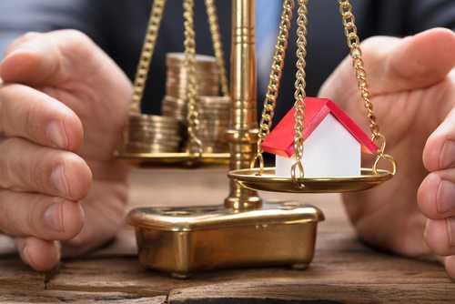 Contrato de promessa de compra e venda de imóveis deve ser registrado em Cartório de Registro de Imóveis5031571785