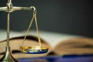 Processo de conversão de união estável em casamento também pode ser iniciado na Justiça | Juristas