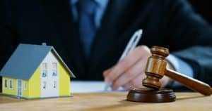 Morador que ameaçava vizinho por causa de barulho deverá pagar R$ 7 mil de indenização | Juristas