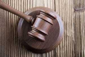 Compartilhamento ilícito de sinal de TV será julgado pela Justiça Federal | Juristas