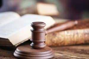 Rejeição de documento idôneo por banca examinadora fere o princípio da razoabilidade
