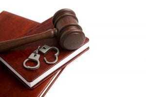 Denunciado por homicídio é absolvido por negativa de autoria | Juristas