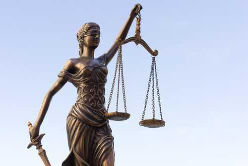 Ministro Salomão coordena obra inédita sobre Direito Civil