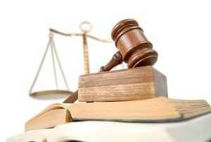 Cármen Lúcia cobra: Liberdade de expressão exige responsabilidade de juízes   Juristas