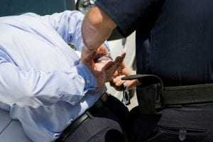 TJ confirma 14 anos de reclusão para homem que asfixiou garota em quarto de motel | Juristas
