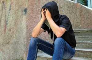 Emissora e apresentador são condenados a indenizar adolescente exibido em reportagem 1