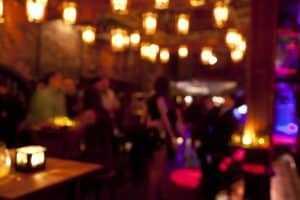 Dançarina poderá produzir prova pericial em pedido de indenização contra o Club Med | Juristas