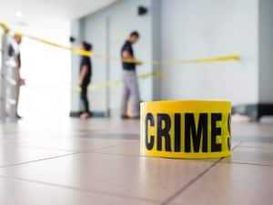 Acusado de homicídio em briga de bar é condenado a 8 anos de reclusão | Juristas