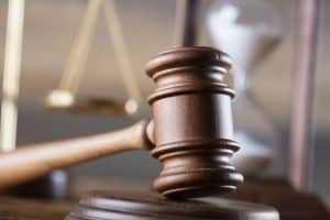 Justiça condena Cedae a pagar indenização de R$ 500 mil por rompimento de adutora | Juristas