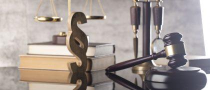 DECISÃO: Adesão a parcelamento de débito tributário interrompe o curso do prazo prescricional