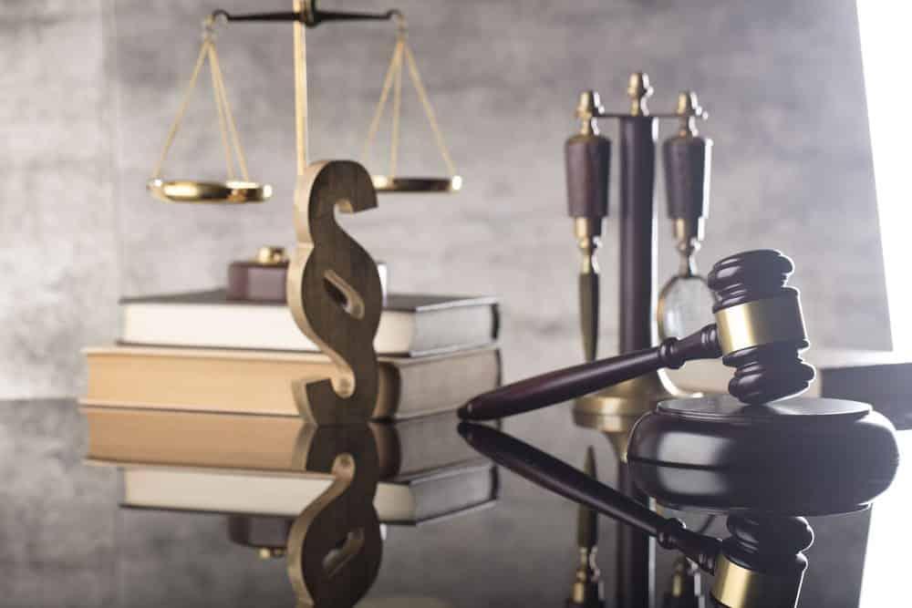 Compartilhamento de dados pelo Fisco, sem autorização da justiça, será discutido no Supremo