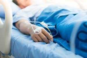 Justiça confirma decisão que obriga Plansaúde a oferecer radioterapia à mulher com câncer de mama | Juristas