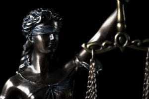 Para STJ, advogado não tem direito a sala de estado-maior na execução provisória da pena | Juristas