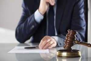 Empresas de saneamento estão sujeitas a registro profissional e a pagamento de anuidades ao CRQ | Juristas