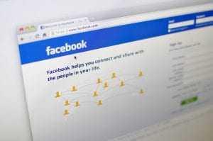 Comarca de Feijó: Juízo defere medida liminar para apuração de falsidade ideológica no Facebook | Juristas