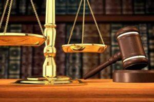Juiz Federal considera ilegal subsídio pago a advogado públicos