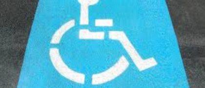 estacionamento-deficientes-rio-grande-do-norte-juristas