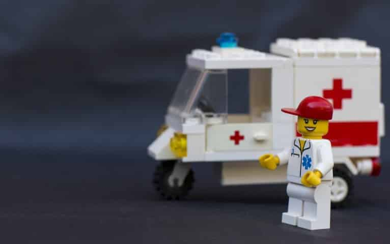 motoristas ambulancia santa catarina