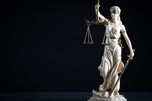 habeas corpus concedido
