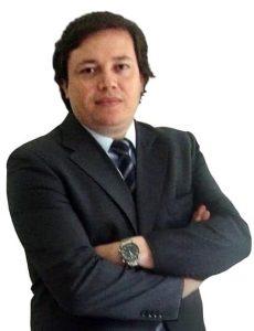 Advogado assume coordenação dos cursos de Direito Previdenciário da EBRADI | Juristas