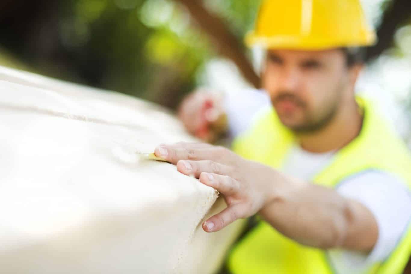 Construtora não pode cobrar saldo devedor de contrato sem levantar hipoteca de imóvel
