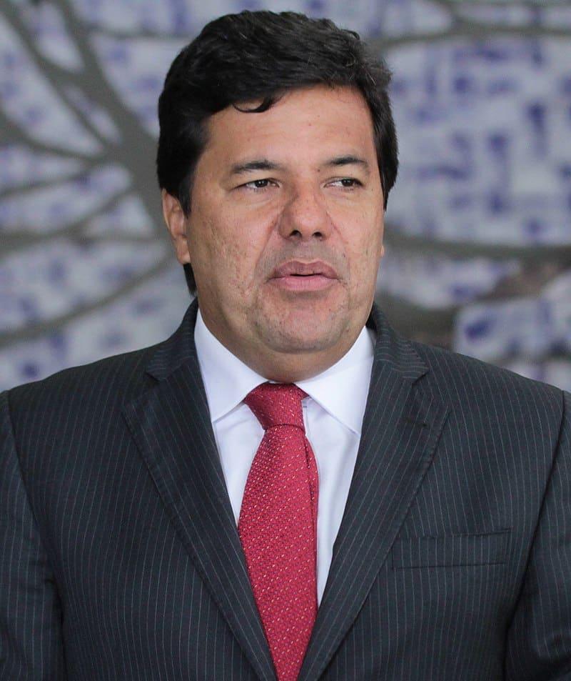 Ministro da Educação é acionado em Conselho de Ética da Presidência da República e da PGR