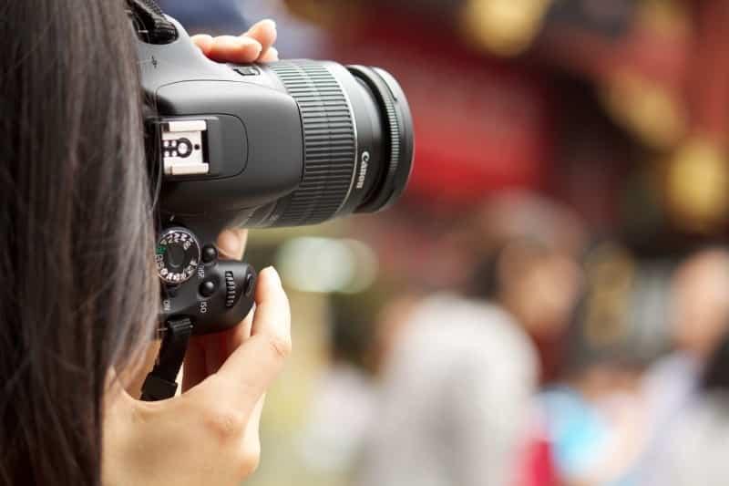 Empresa de viagens deverá indenizar fotógrafo por uso indevido de imagem