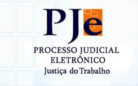 PJe Calc Cidadão já tem nova versão disponível