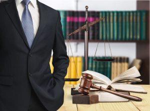 OAB disponibiliza navegador que reúne sistemas de peticionamentos para advogados
