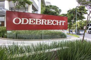 PF apresenta relatório sobre sistema de propinas da Odebrecht
