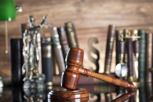 Empresário denunciado por venda virtual de produtos que não eram entregues tem ordem de prisão mantida