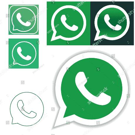 Por que é tão difícil punir golpes aplicados via Whatsapp?