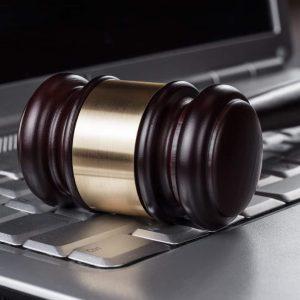 Advogados - Certificado Digital