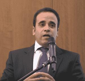 Eduardo Morais da Rocha