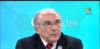 Souza Prudente