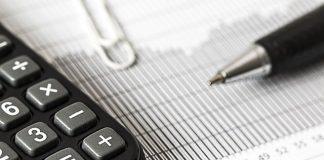 TRF1 aumenta pena de administrador de empresa pela prática de apropriação indébita previdenciária