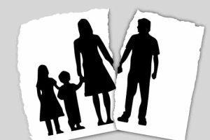ação de alimentos - marido - esposa - filhos