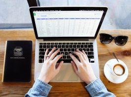 Aprenda a converter seu arquivo em Excel para PDF