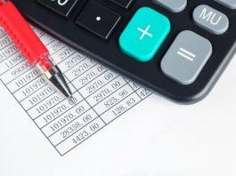 Certidões de Dívida Ativa da União (CDAs)