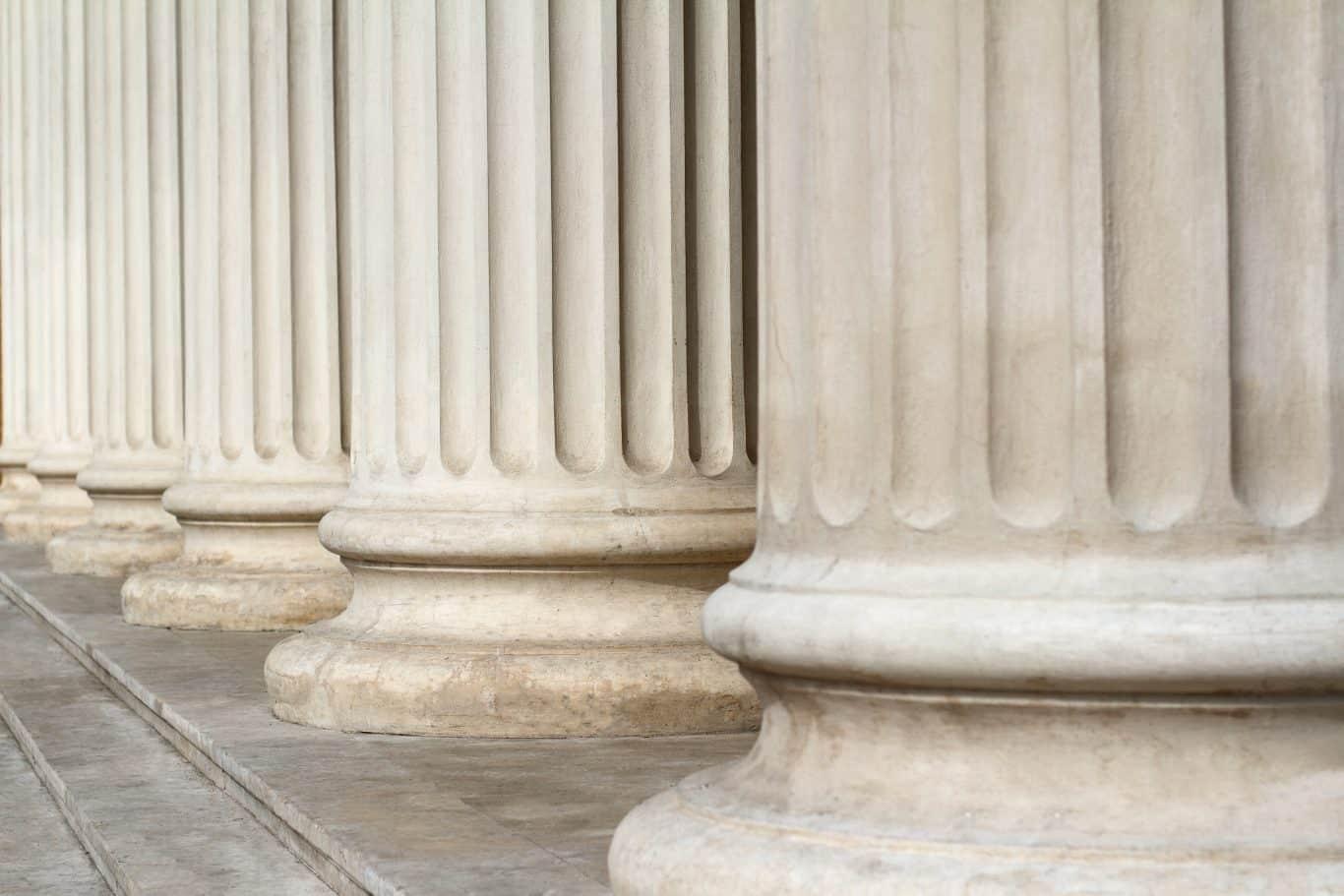 Fixada tese de repercussão geral em RE sobre aplicação do prazo de inelegibilidade anterior à aprovação da Lei da Ficha Limpa