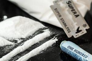 cocaína bolívia