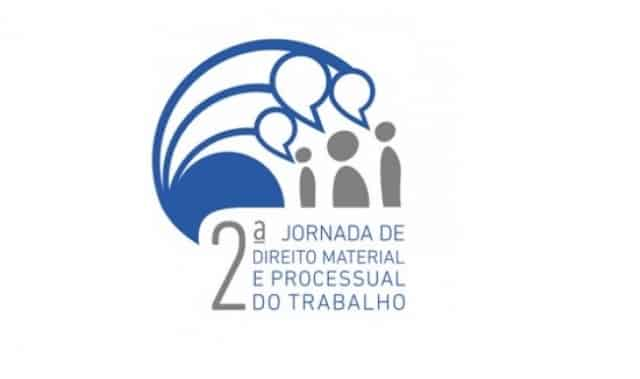 Enunciados aprovados na 2º Jornada de Direito Material e Processual do Trabalho são organizados por tema