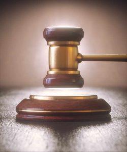 Apontamentos sobre a preclusão no direito processual brasileiro vigente