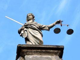 TRF1 nega apelação da União por falta de provas acerca da autoria de crime de contrabando