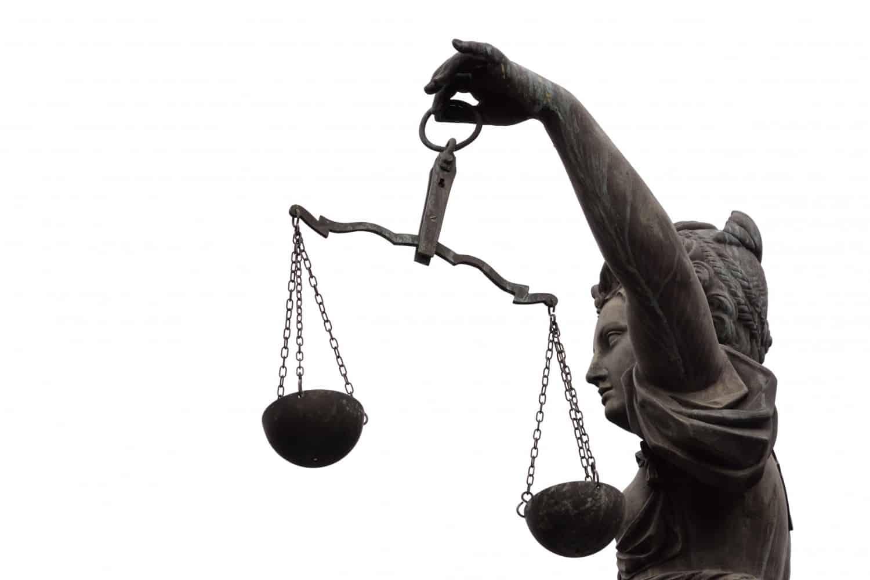 Ministro Brito Pereira propõe fortalecimento e união da JT em prol da segurança jurídica