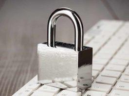 Entenda a importância da certificação digital para exercício da advocacia