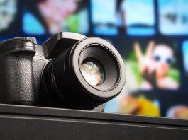 Empresa de turismo é condenada a indenizar fotógrafo por uso indevido de imagem