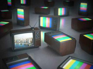 retransmissão de sinal de tv aberta