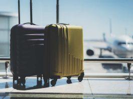 Notebook sem nota fiscal não poderá ser apreendido em retorno do exterior