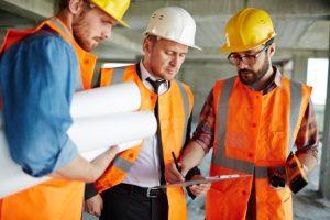 União deve restabelecer equilíbrio econômico-financeiro de contrato firmado para construção de 250 CIACs
